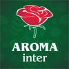 Aroma Inter