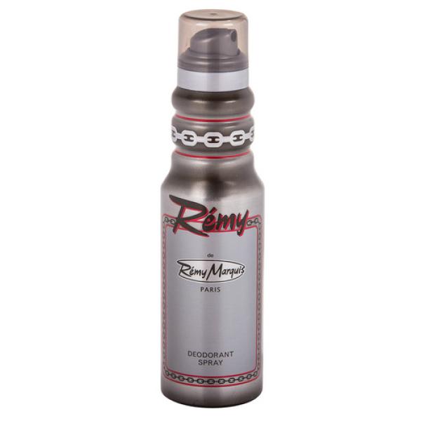 Remy Remy Marquis - дезодорант чоловічий