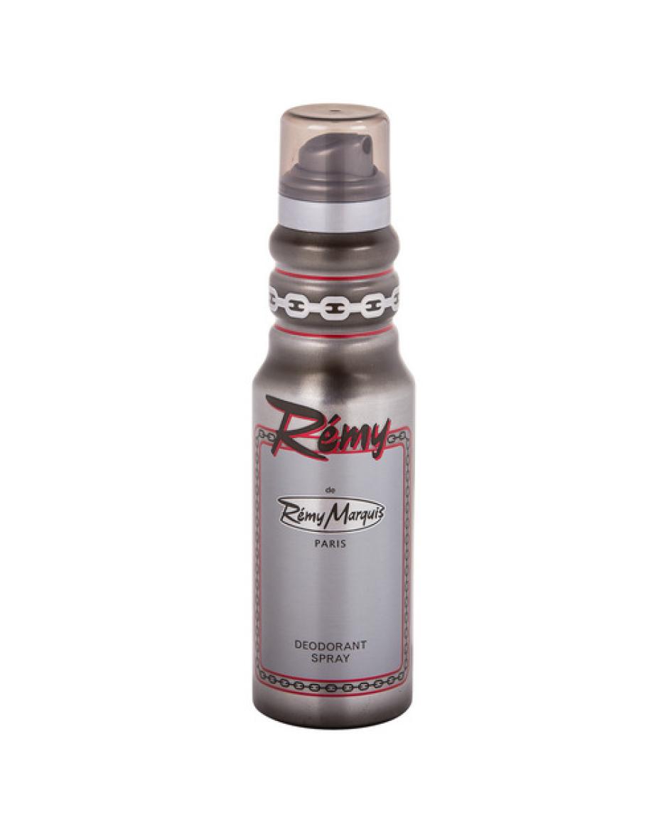 Remy Remy Marquis - дезодорант мужской