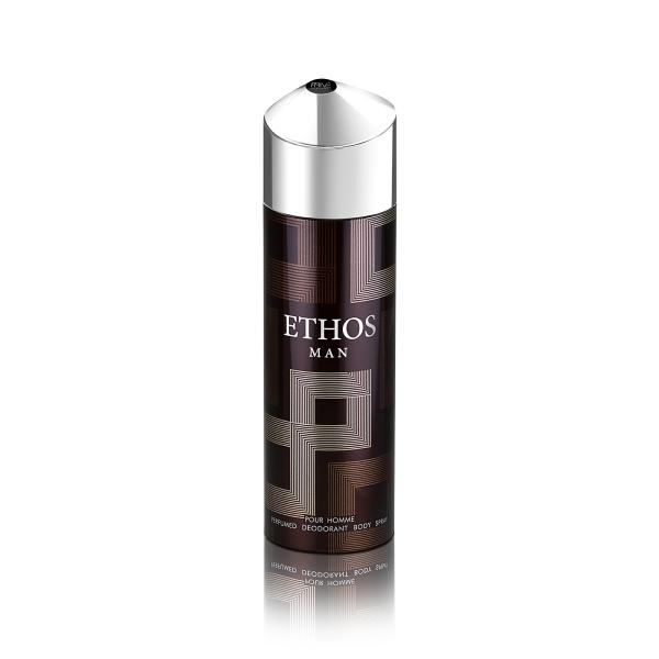 Ethos 175мл део муж Prive Parfums