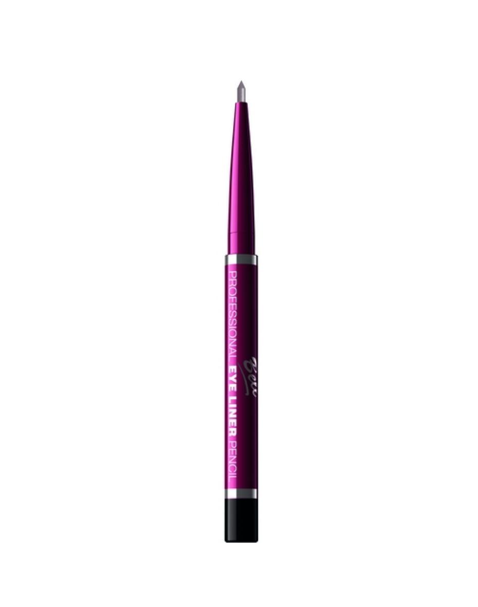 №17 Олівець для очей Professional 0.2г Bell