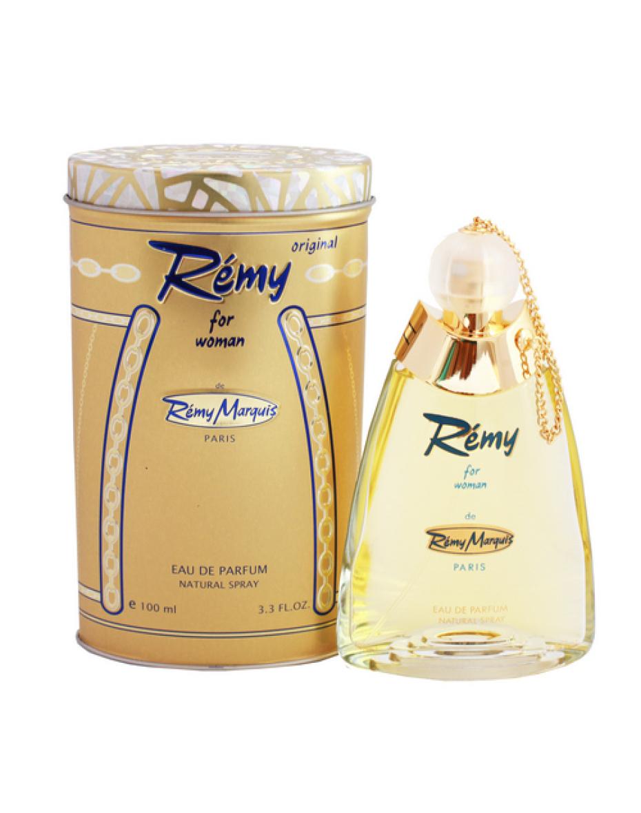 Remy Remy Marquis, 100мл - парфумована вода жіноча