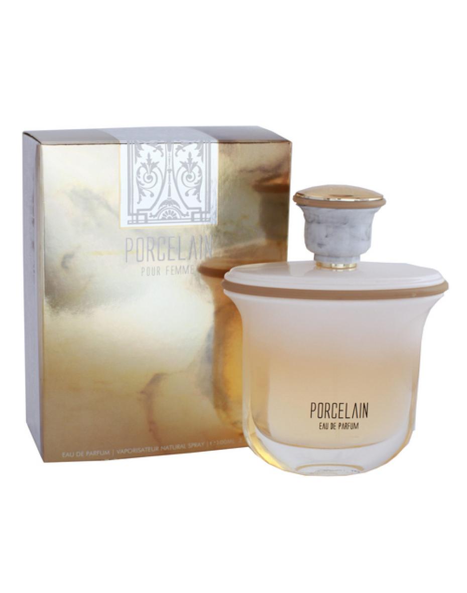 Porcelain Prive Parfums -парфумована вода жіноча