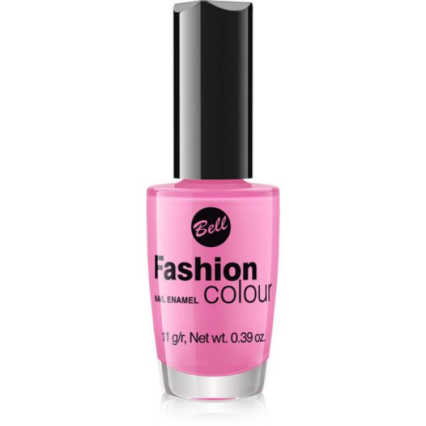Лак для ногтей Fashion Colour №317 11мл Bell