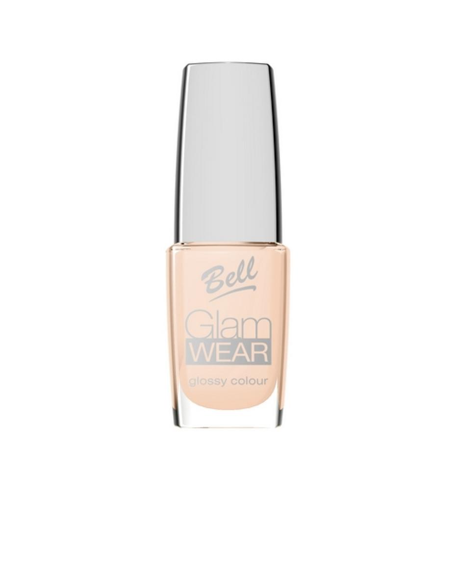 Лак для ногтей Glam Wear №441 10мл Bell