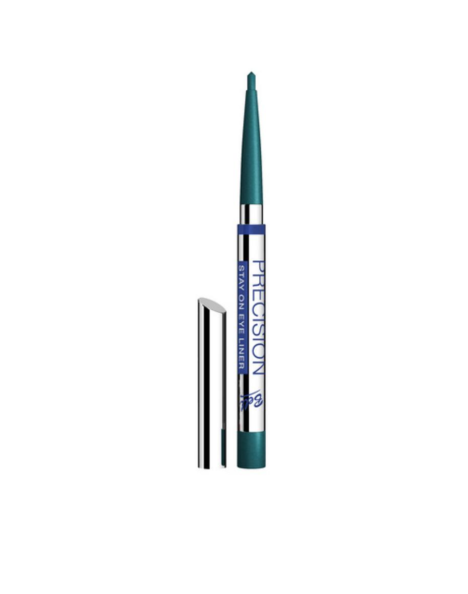 N04 Олівець для очей Precision 0.2г Bell