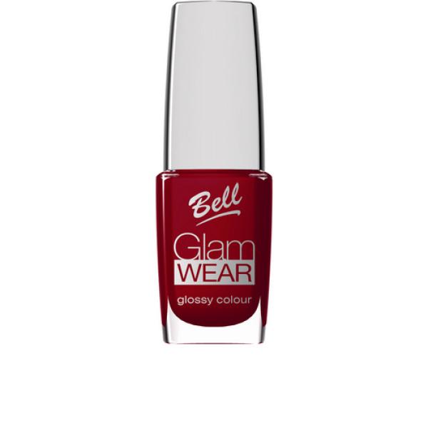 Лак для ногтей Glam Wear №406 10мл Bell