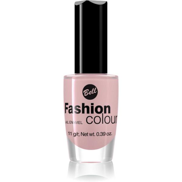Лак для ногтей Fashion Colour №809 11мл Bell
