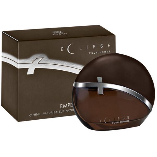 Eclipse Emper - туалетная вода мужская