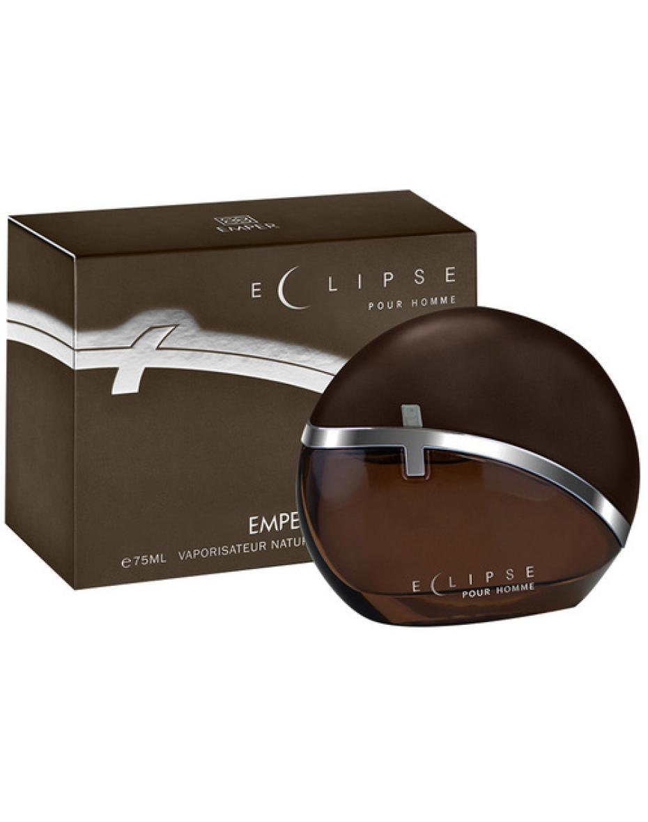 Eclipse Emper - туалетна вода чоловіча