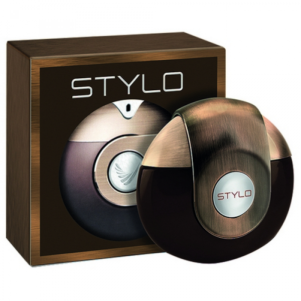 Stylo Vivarea - туалетная вода мужская