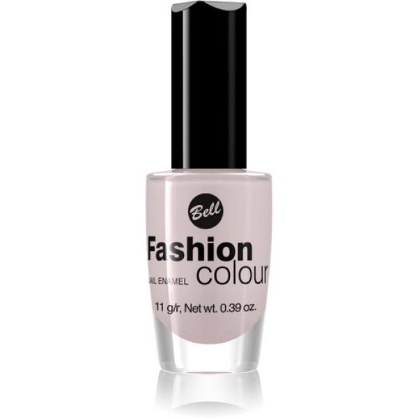 Лак для ногтей Fashion Colour №810 11мл Bell