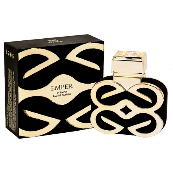 Emper by Emper Emperм - парфюмированная вода женская