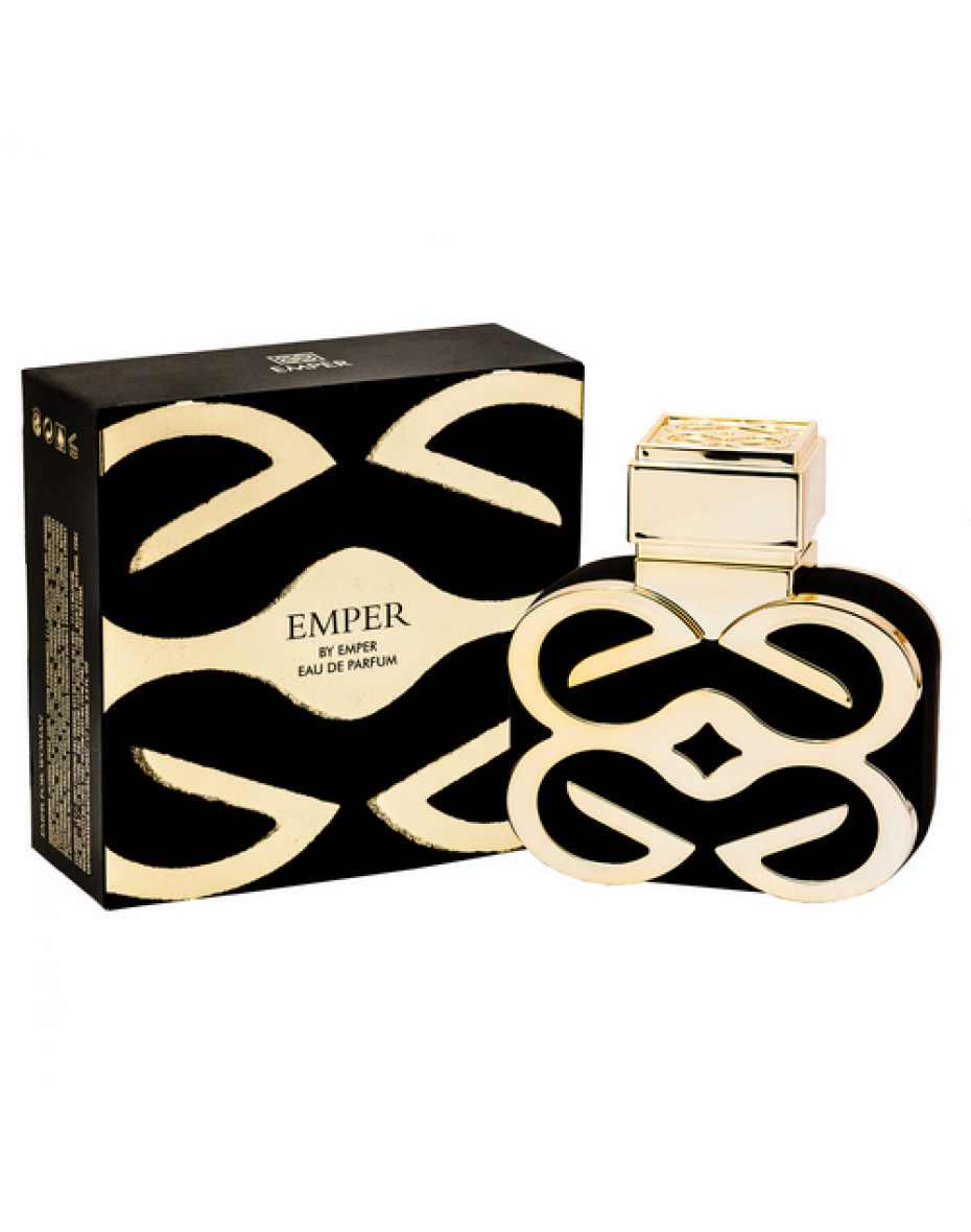Emper by Emper Emperм - парфумована вода жіноча