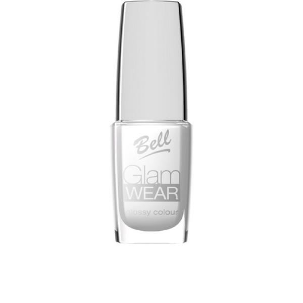 Лак для ногтей Glam Wear №416 10мл Bell