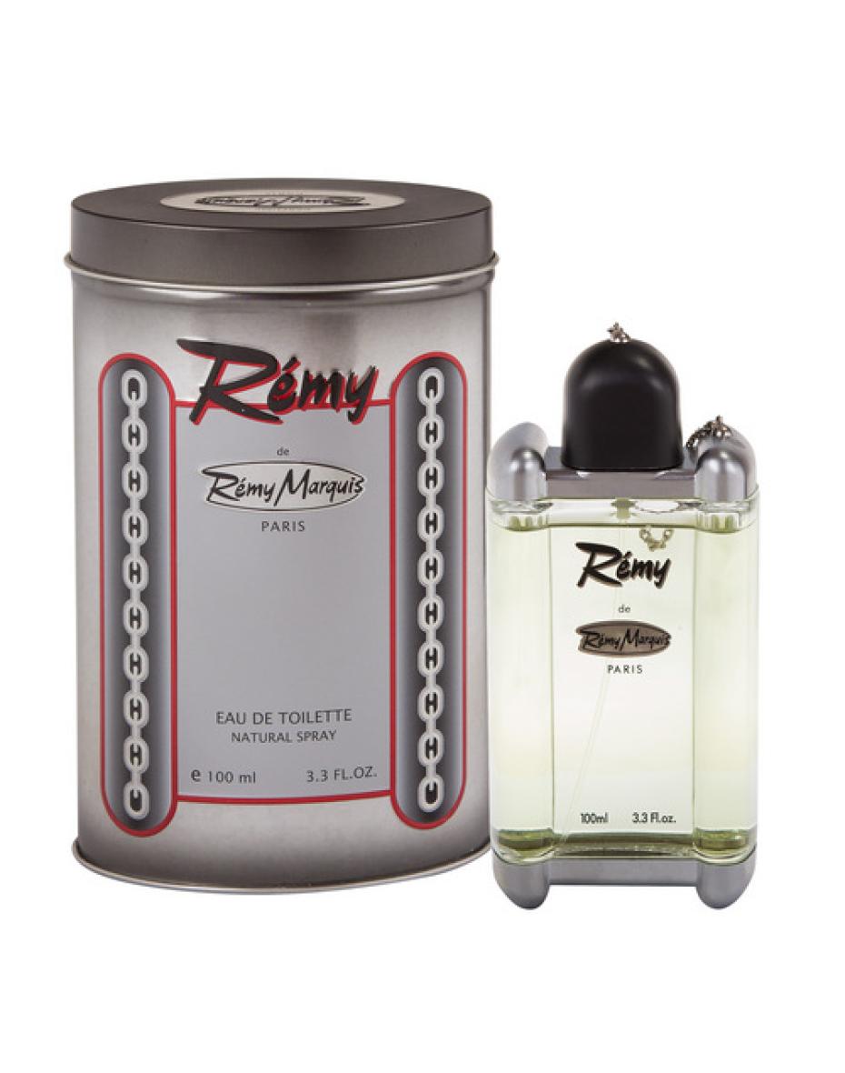 Remy Remy Marquis, 100мл - туалетна вода чоловіча
