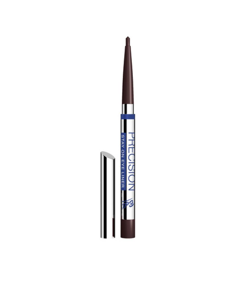 N08 Олівець для очей Precision 0.2г Bell