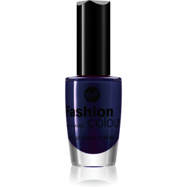 Лак для ногтей Fashion Colour №812 11мл Bell