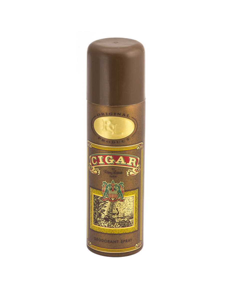 Cigar 200мл део муж Parfums Parour