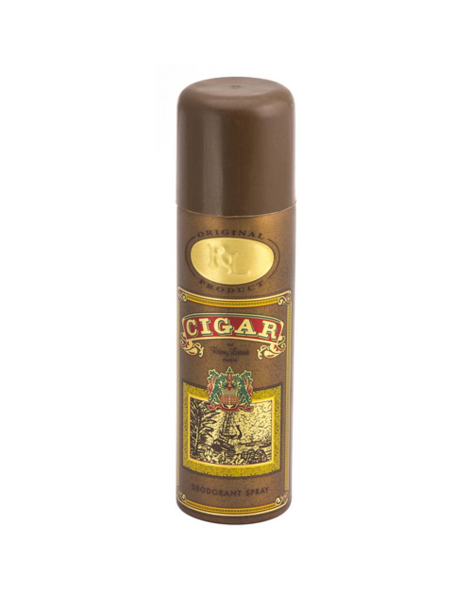 Cigar Parfums Parour - дезодорант чоловічий