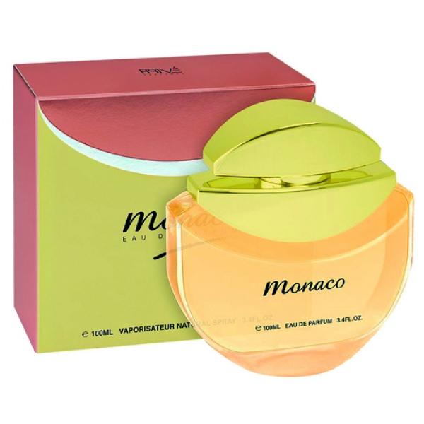 Monaco Prive Parfums -  парфумована вода жіноча