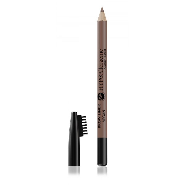 Brow Liner 01 Hypo Allergenic Bell