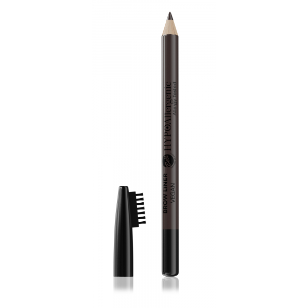Brow Liner 03 Hypo Allergenic Bell