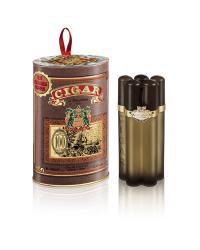 Cigar Parfums Parour, 100мл - туалетная вода мужская