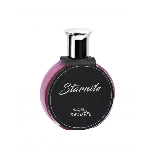 Starnight Shirley May Deluxe - туалетная вода жіноча