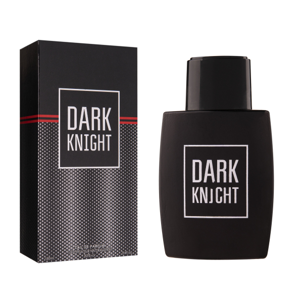 Dark Knight MB Parfums - туалетна вода чоловіча