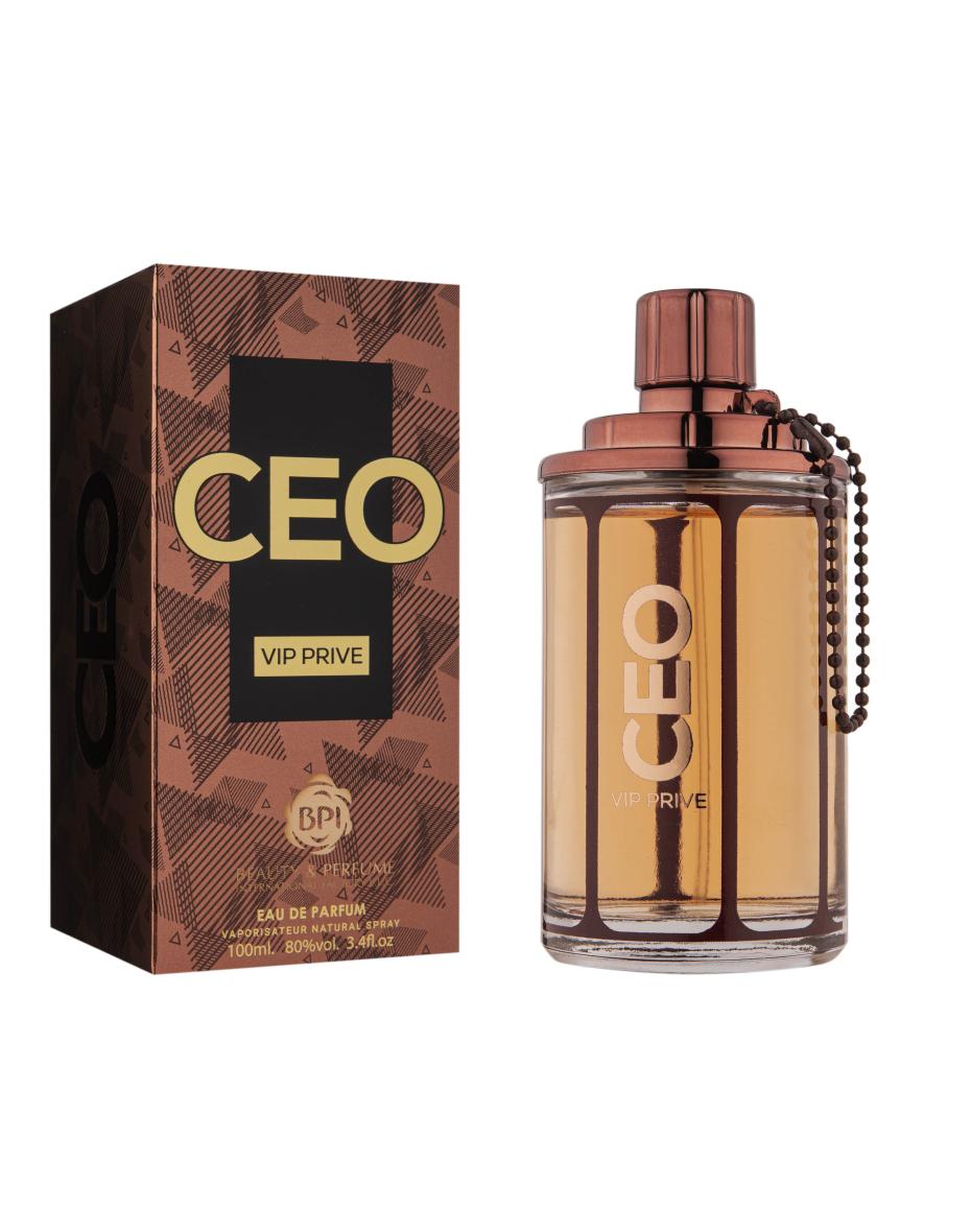 Ceo Vip Prive MB Parfums - туалетна вода чоловіча