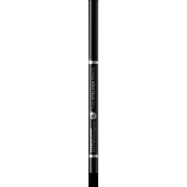 Олівець для очей Thin Eyeliner 02 Hypo Allergenic Bell