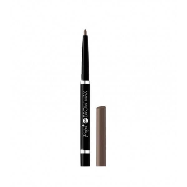 Brow Wax eyebrow pencil Bell №1