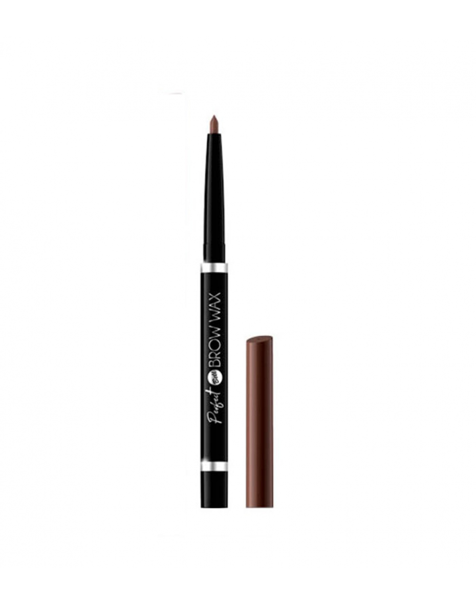 Brow Wax eyebrow pencil Bell №2