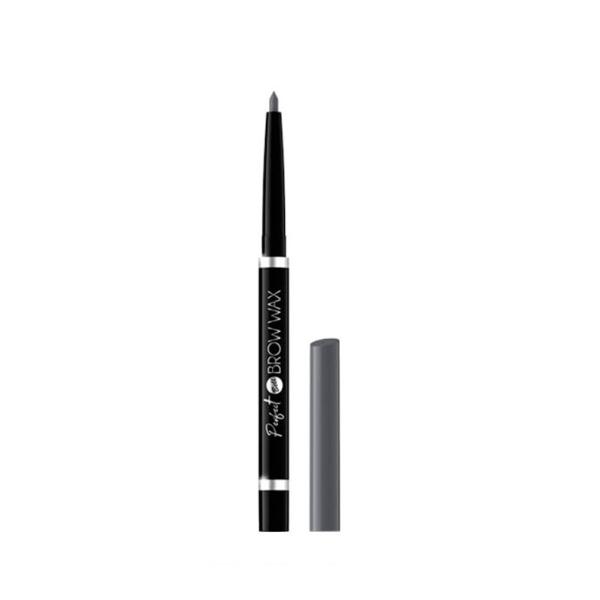 Brow Wax eyebrow pencil Bell №3
