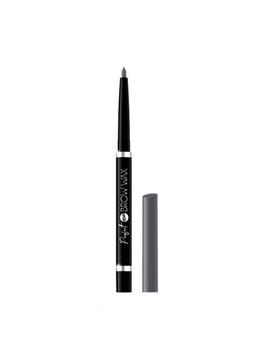 Brow Wax eyebrow pencil Bell №3