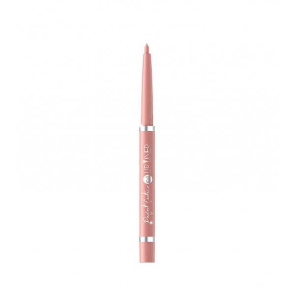 Perfect Contour Lip Liner Pencil Bell - №03