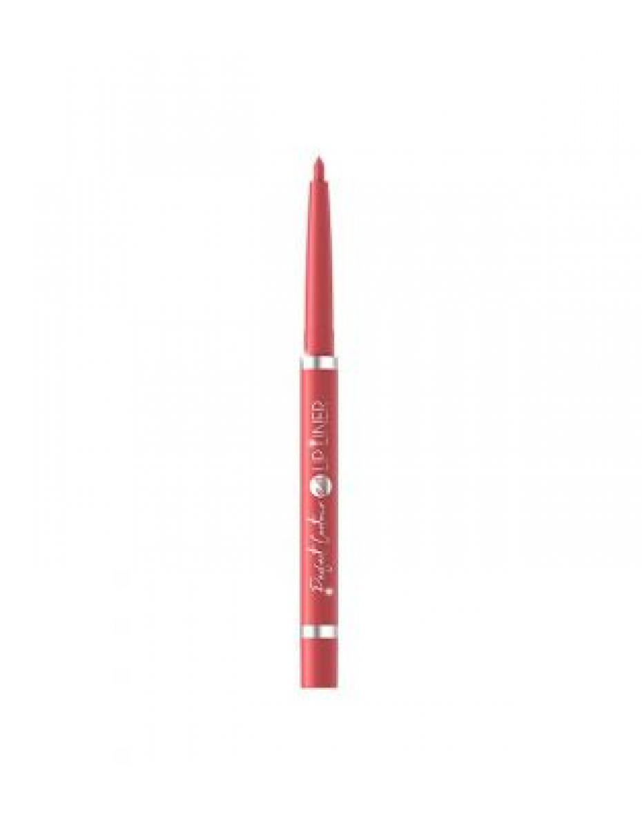 Perfect Contour Lip Liner Pencil Bell - №05