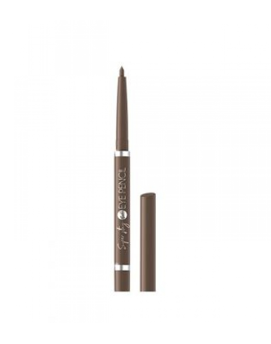 Super Stay Eye Pencil Bell - №4