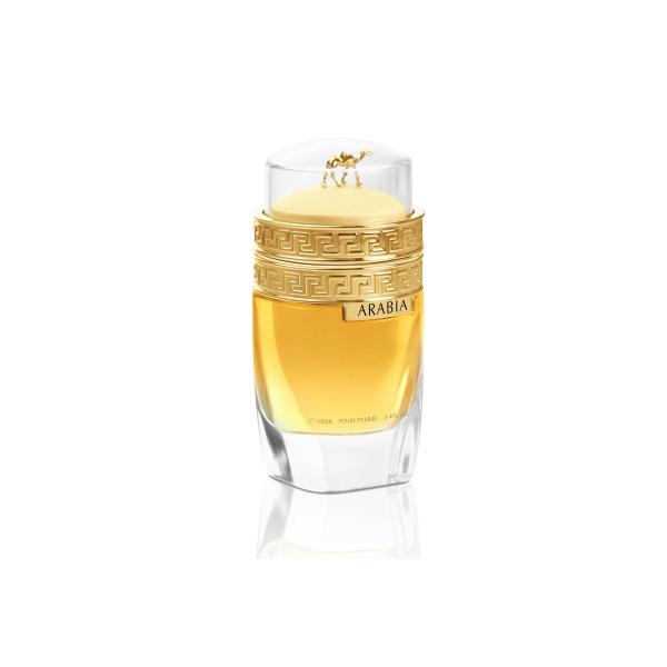 Arabia Le Chameau - парфумована вода жіноча