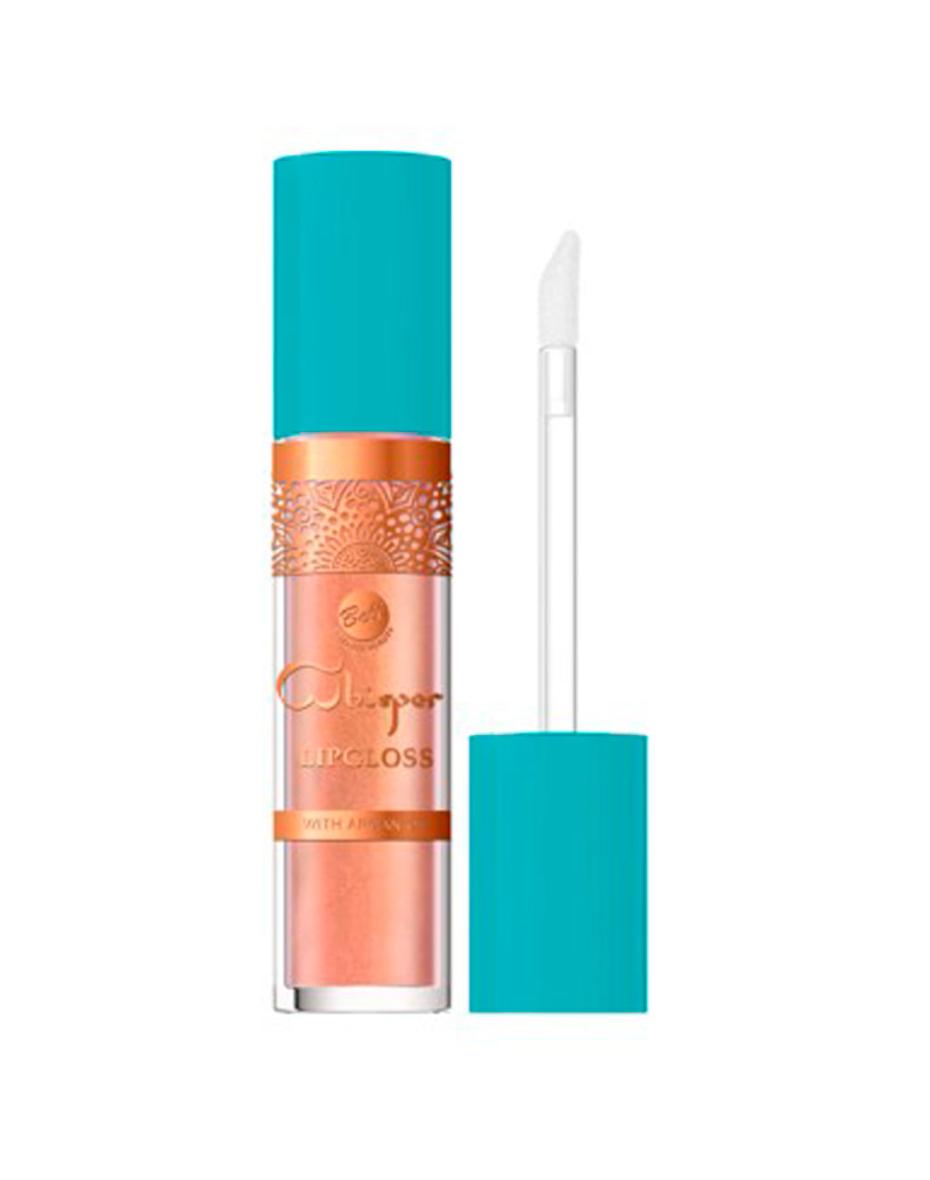 Блиск для губ Whisper Lip Gloss 01 Bell