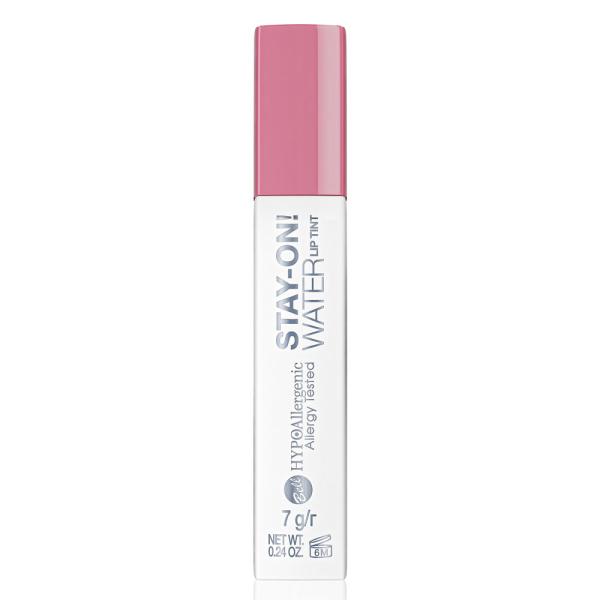 Тінт для губ Stay-On Water Lip Tint 02 Hypo Allergenic Bell