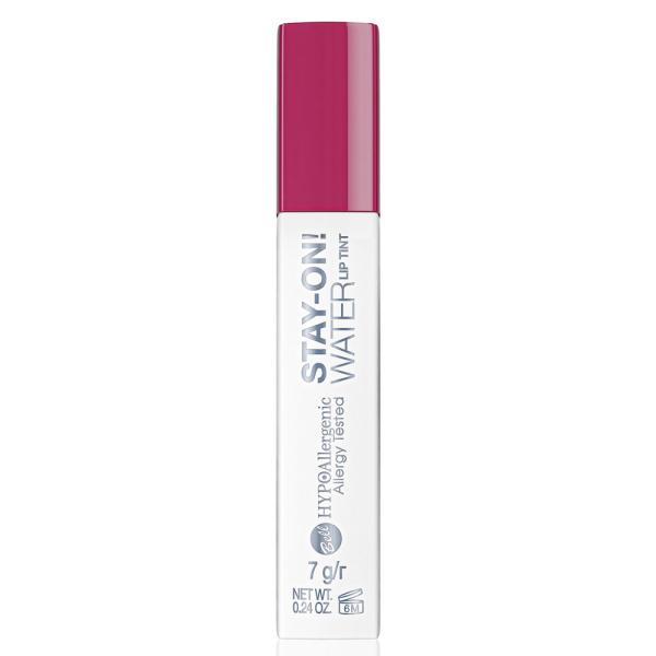 Тінт для губ Stay-On Water Lip Tint 04 Hypo Allergenic Bell