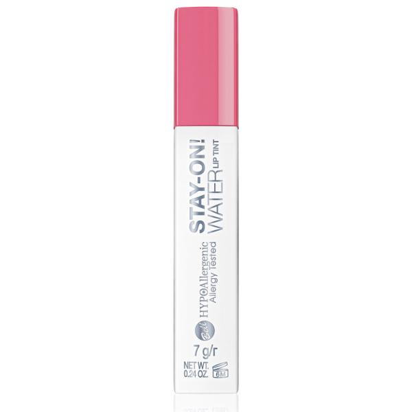 Тінт для губ Stay-On Water Lip Tint 05 Hypo Allergenic Bell