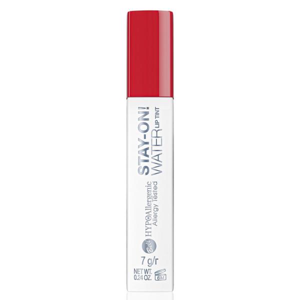Тінт для губ Stay-On Water Lip Tint 06 Hypo Allergenic Bell
