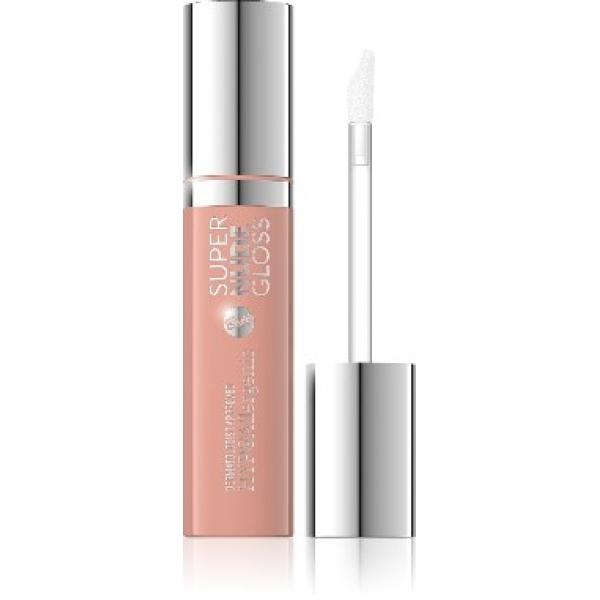 Блеск для губ HypoAllergenic Super Nude Gloss Bell №02