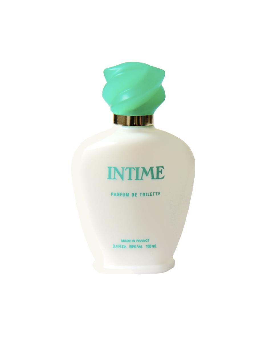 Intime Corania Parfums - парфюмированная вода женская
